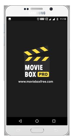 MovieBox free