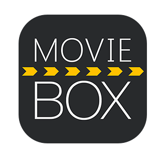 moviebox download