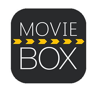 MovieBox iPA